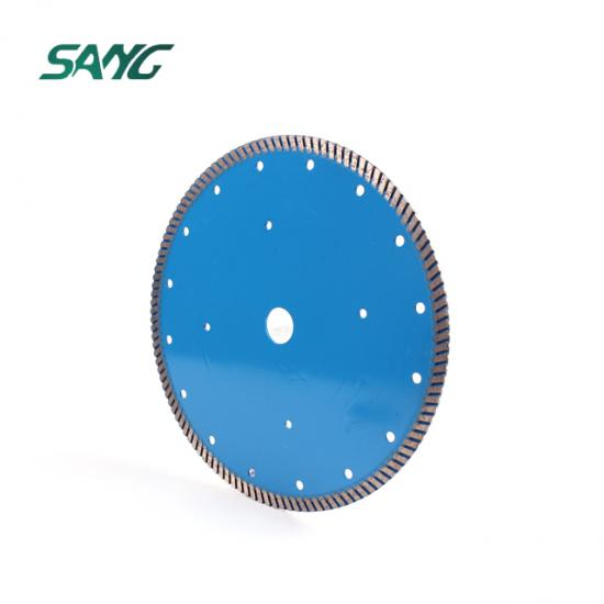 diamond saw blade, diamond stone blade, power tools granite blades manufacturers, granite cutting saws, steel blade for circular saw, circular saw blade, granite cutting blade manufacturers