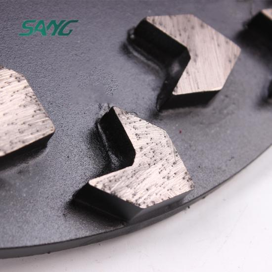 diamond cup wheel, diamond grinding tool, grinder blocked, grinder blocked, granite grinding disc