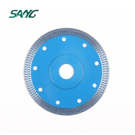 diamond saw blade,korean diamond blades,manuel tile cutter blade,manuel tile cutter blade