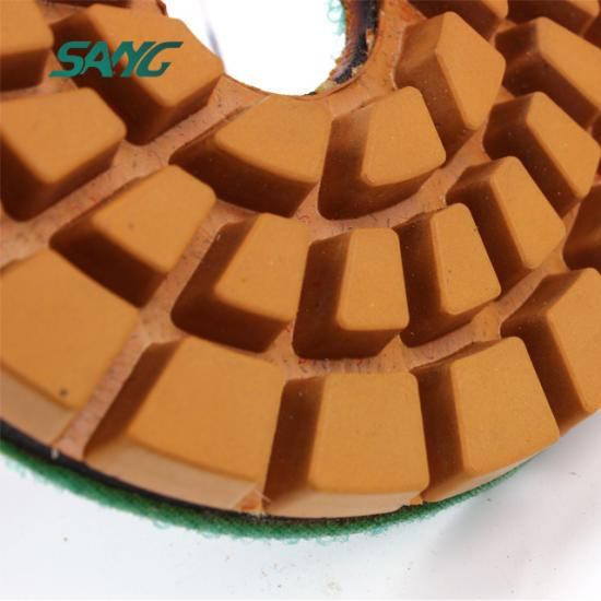 abrasive polishing pads,concrete polishing resin pads, diamond polishing pads españa