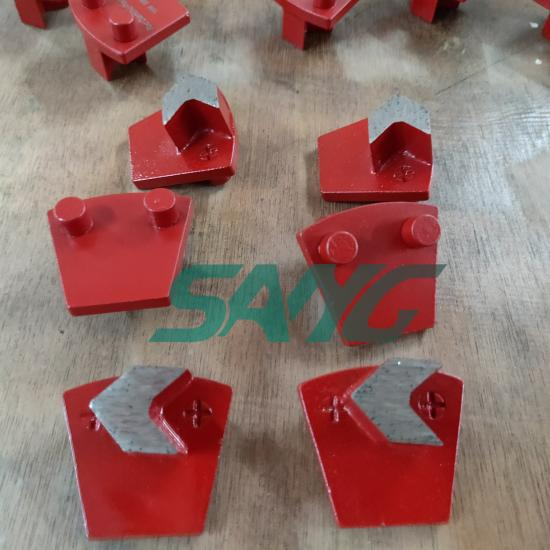 diamond grinding tools,grinding block,grinder blocked,flap disc for concrete